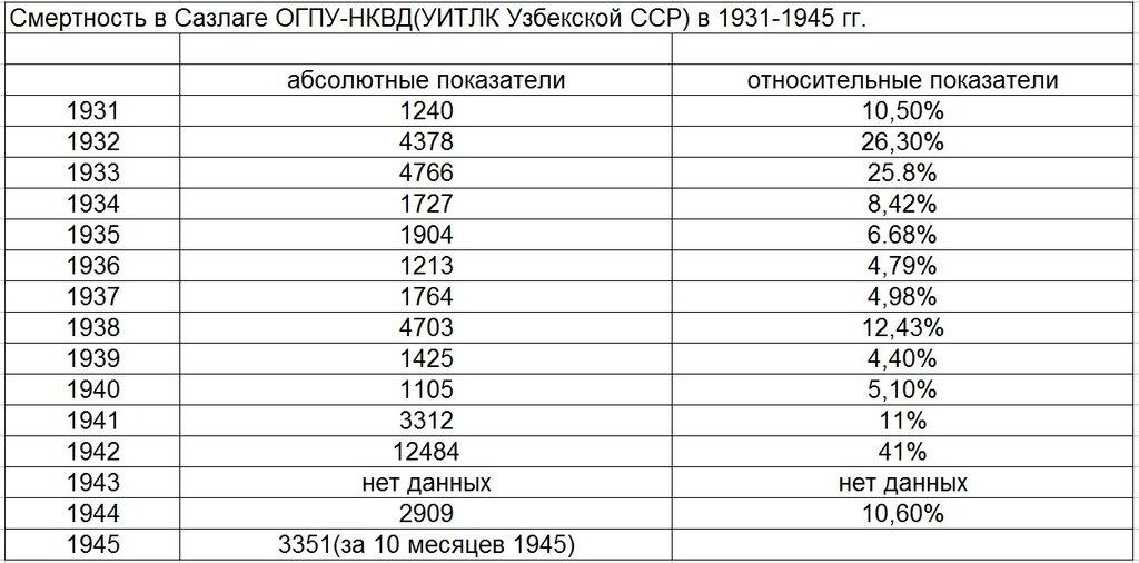 http://img-fotki.yandex.ru/get/9113/224693804.0/0_bf653_1d7588fa_XXL.jpg