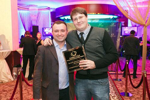 Pavel Potashnikov - www.potashnikov.com