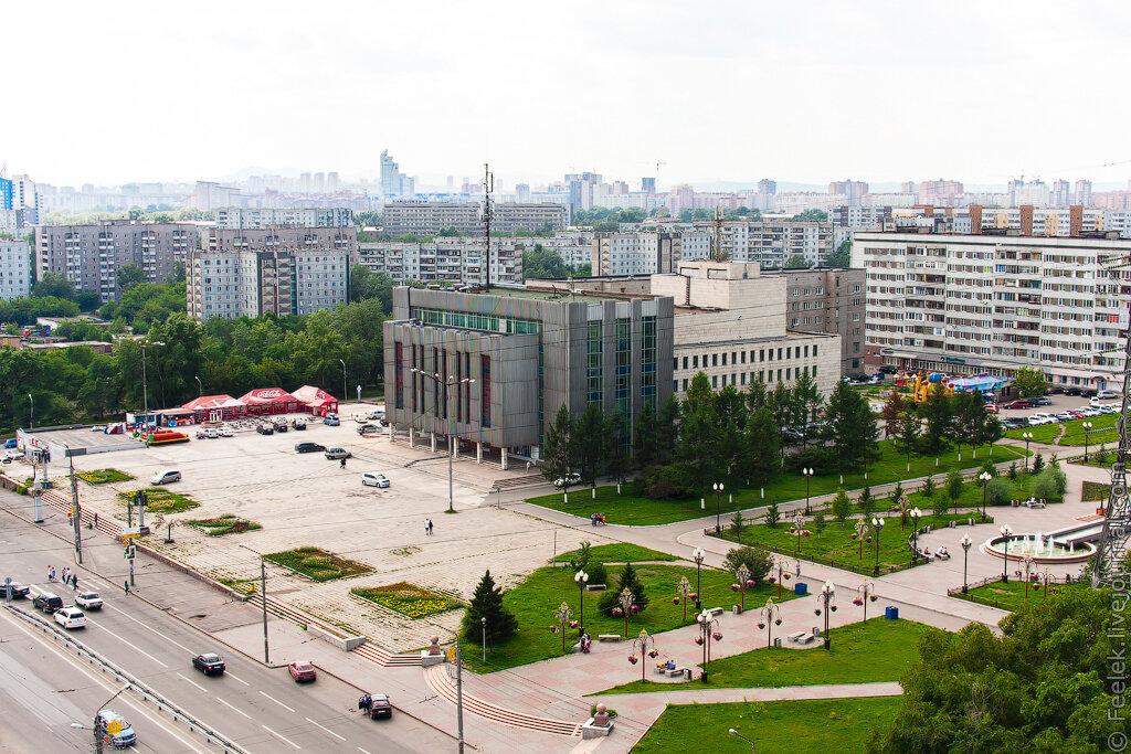 проспект ульяновский 20 ульяновск