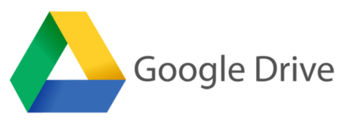 google_drive_logo_3963.png