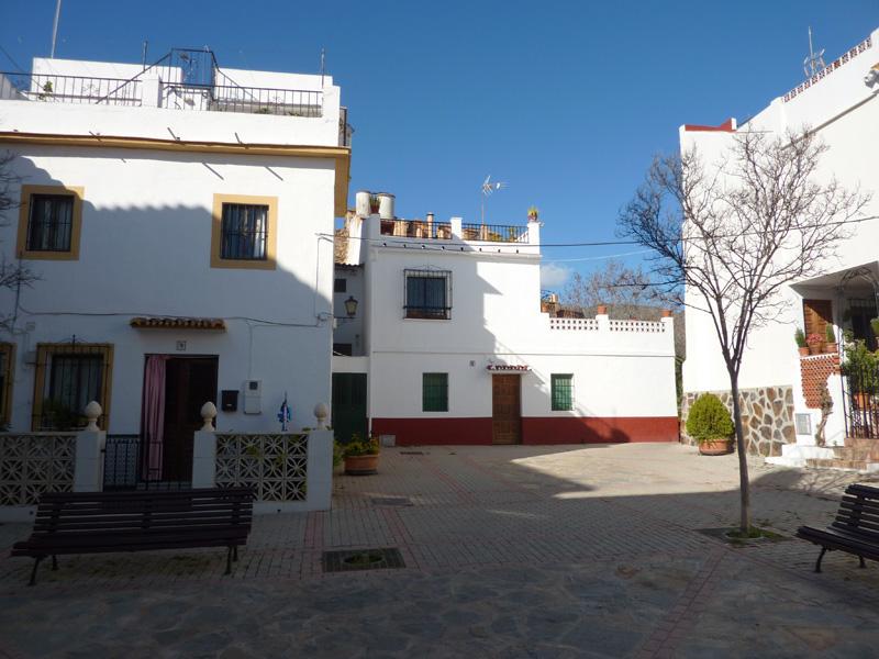 Купить в испании на вилле