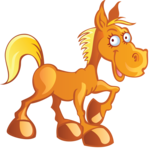 horse_2014 (30).png