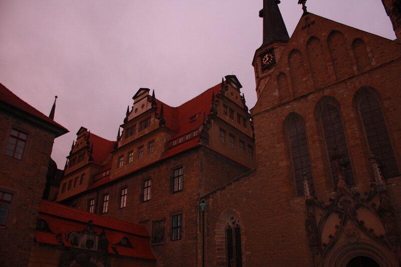 Мой взгляд на Баварию - DAS  IST FANTASTISCH (фото) 02 Октябрь 2013 20:31 шестое