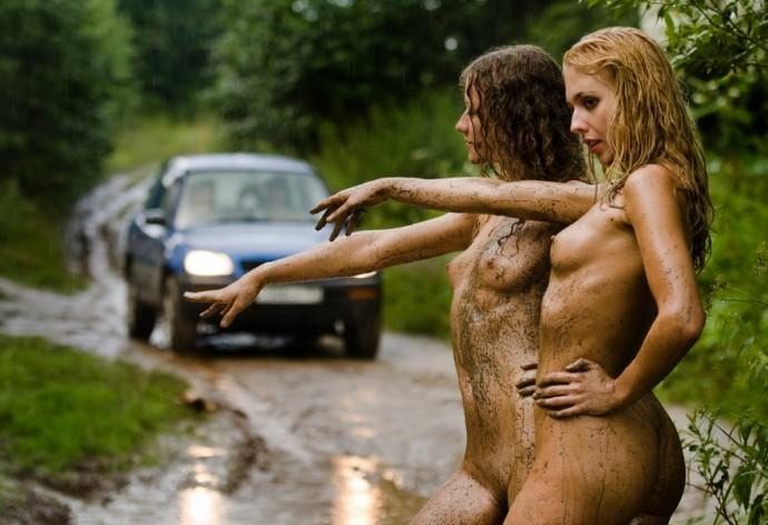 syuzhetnie-fotografii-erotika