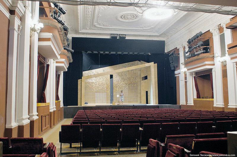 04А. Театр на Малой Бронной. 01.08.17.08..jpg