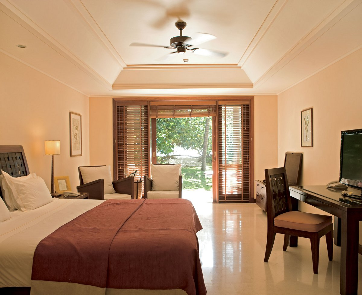 отели на Сейшелах, отель Сейшельские острова, обзор отеля Сейшелы, Constance Lemuria Seychelles, обзор Constance Lemuria Seychelles, лучшие отели мира