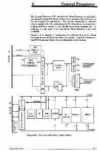 service - Техническая документация, описания, схемы, разное. Ч 3. - Страница 3 0_14c48e_fa507064_orig