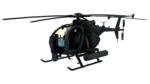 helicopter_PNG5306.png
