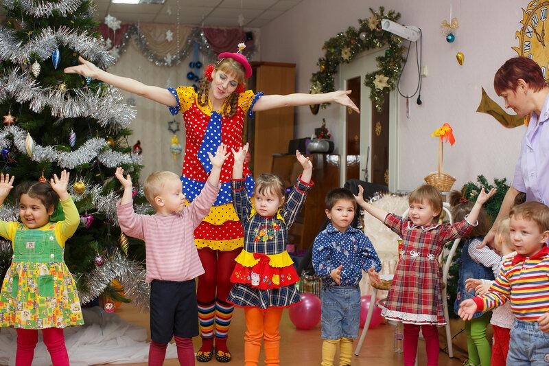 Сайт орловского дома малютки
