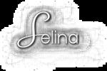 text-selina-regis.png