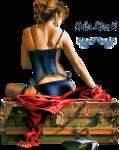 femmes_0292_lisat.png