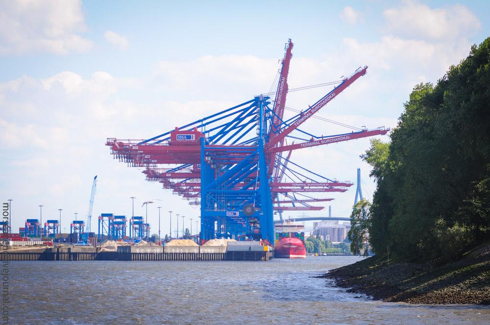 Hamburg-Wasserrundfahrt-(17).jpg