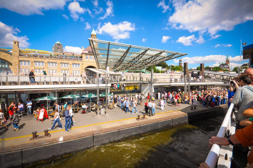 Hamburg-Wasserrundfahrt-(31).jpg