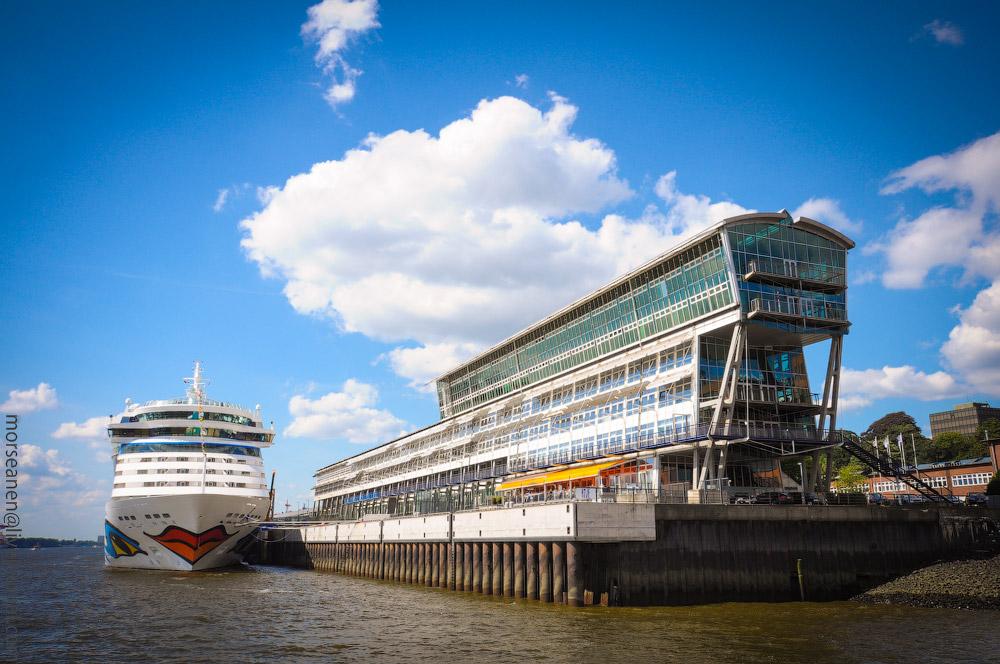 Hamburg-Wasserrundfahrt-(40).jpg