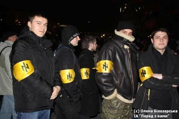 На Украине опять бунт 2 - Страница 18 0_d23b1_f83ab9e4_XL