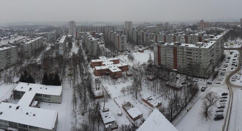 http://img-fotki.yandex.ru/get/9114/112650174.48/0_a0659_c6367740_XL.jpg