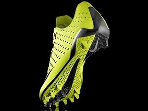 Nike и Adidas используют 3D печать для производства обуви