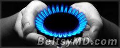 Молдова организует разведку «залежей собственного газа»