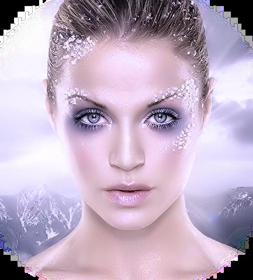 http://img-fotki.yandex.ru/get/9114/131624064.4bf/0_ce458_38daf373_XL.png