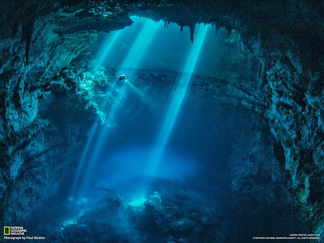 Картинки по запросу подземные миры картинки