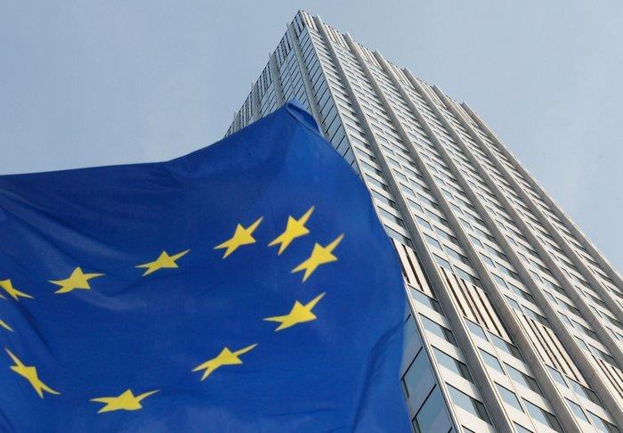 Что может сделать Россия для срыва важного договора Украины с ЕС