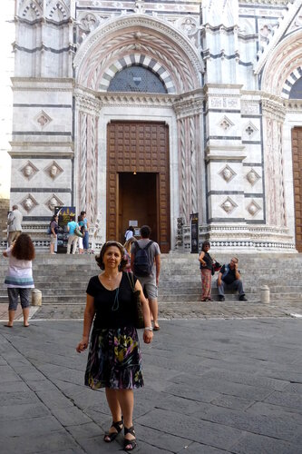 Италия 2011г. 27.08-10.09 537.jpg