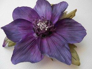 Стилизованные цветы - Страница 6 0_c64fe_858d522e_M
