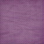 bellagypsy_rightmeow_pattern11.jpg