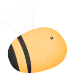 TBorges_MSG_bee.png