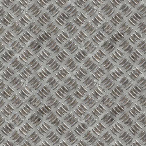 Текстуры металла