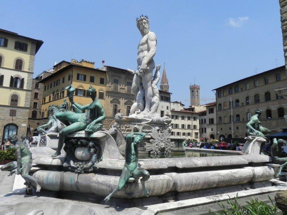верхнюю италия памятники фото широкой