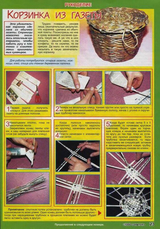 Вышивка крестом топиарий схема 70