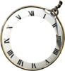 часы и циферблаты