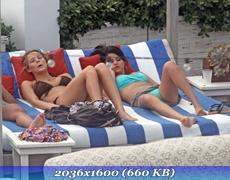 http://img-fotki.yandex.ru/get/9114/224984403.df/0_beec5_61fa7f4d_orig.jpg