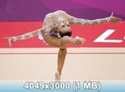 http://img-fotki.yandex.ru/get/9114/238566709.12/0_cfb4d_7b062b3a_orig.jpg