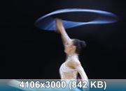 http://img-fotki.yandex.ru/get/9114/238566709.f/0_cfab2_1187d385_orig.jpg