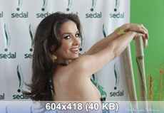 http://img-fotki.yandex.ru/get/9114/240346495.13/0_dd5cd_3bea1d42_orig.jpg