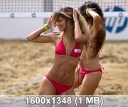 http://img-fotki.yandex.ru/get/9114/240346495.31/0_def58_286e2475_orig.jpg