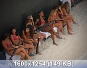 http://img-fotki.yandex.ru/get/9114/240346495.34/0_defcc_6847e35f_orig.jpg