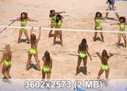 http://img-fotki.yandex.ru/get/9114/240346495.35/0_df00e_e885a5a5_orig.jpg