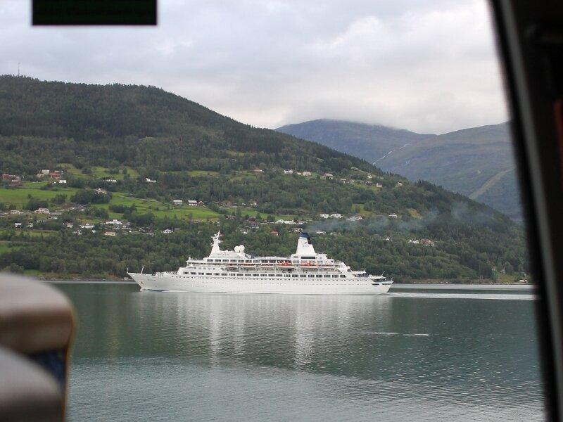 Norway, invikfjorden. Норвегия, Инвикфьорден