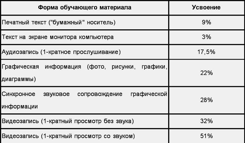 http://img-fotki.yandex.ru/get/9114/26873116.b/0_9bce7_1cb61e67_XL.jpg