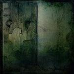ldavi-paintersfaeries-paper5.jpg