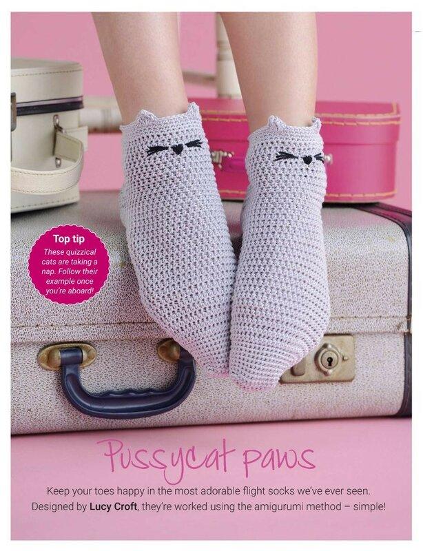 Love Crochet August 2017_38.jpg