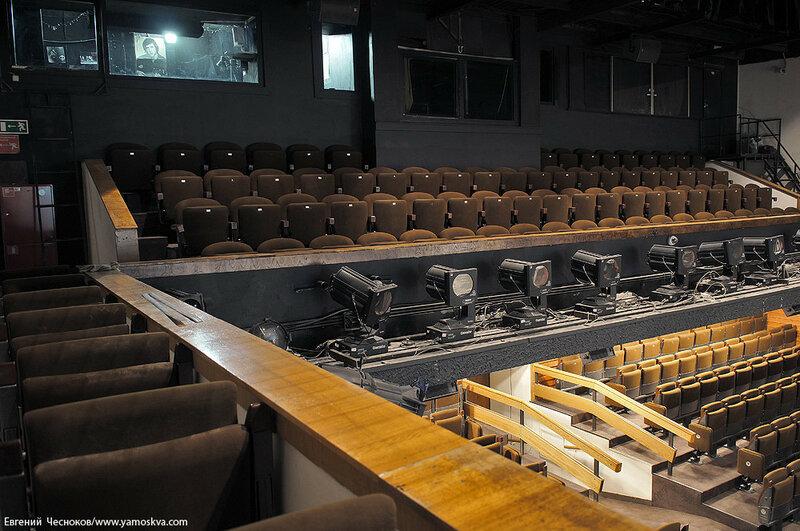 Зима. Театр на Таганке. 09.12.15.40..jpg