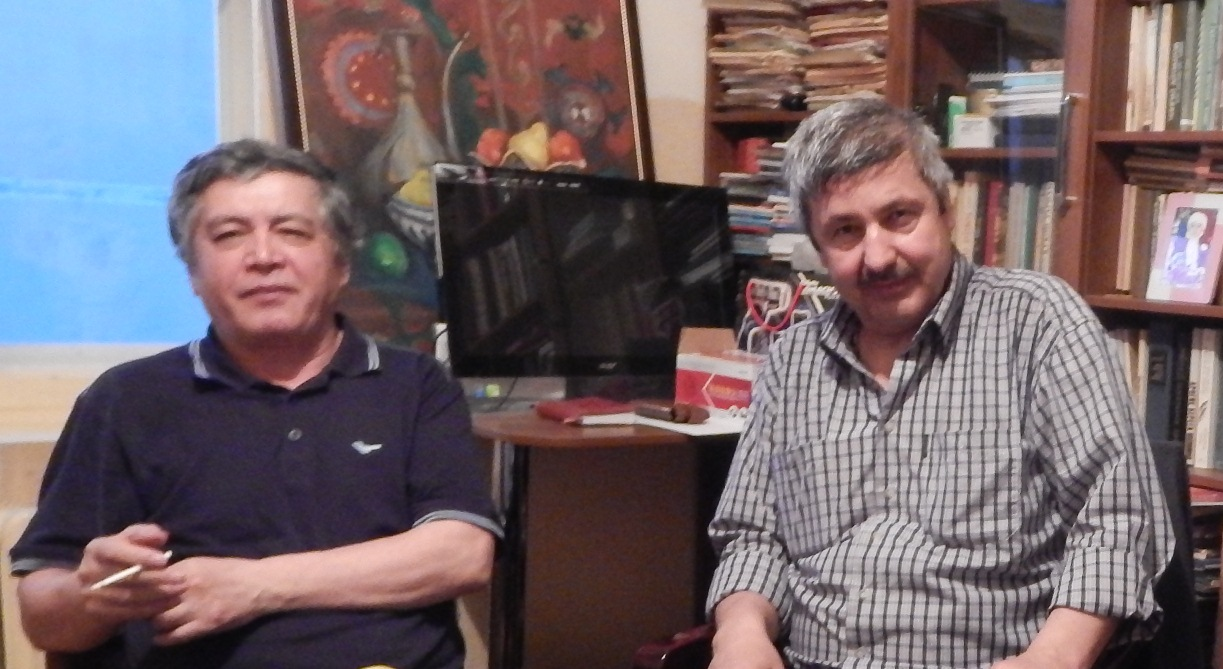 Xurshid Davron & Odil Ikrom.jpg
