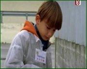 http//img-fotki.yandex.ru/get/9114/508051939.fb/0_1af072_e2436f_orig.jpg