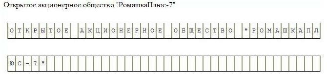 0_72cc3_b8c56b18_XL.jpg