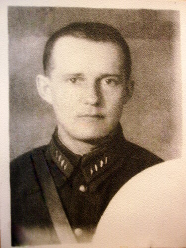 Глушков Михаил Васильевич.JPG