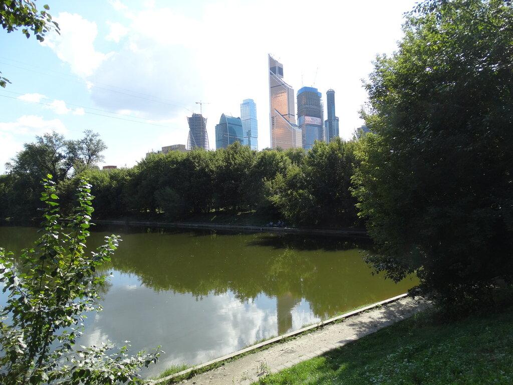 http://img-fotki.yandex.ru/get/9114/8217593.99/0_9e50d_bedbedf3_XXL.jpg
